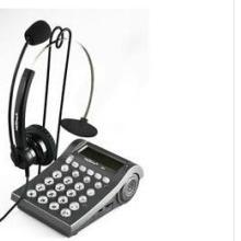 供应国产503耳机电话
