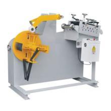 材料矫正机价格,材料矫正机直销,材料矫正机全国批发