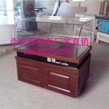 供应甘南藏族自治区盘叉柜,盘叉柜价格,甘南藏族自治区盘叉柜厂家定做。批发
