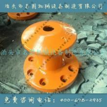 供应系船柱 系船墩 栓船柱 拴船墩