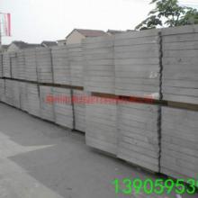 供应集美轻质水泥复合板,轻质保温复合板,水泥发泡复合隔墙板,外墙保温岩棉复合板图片