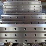 QC12Y-62500剪板机刀片图片