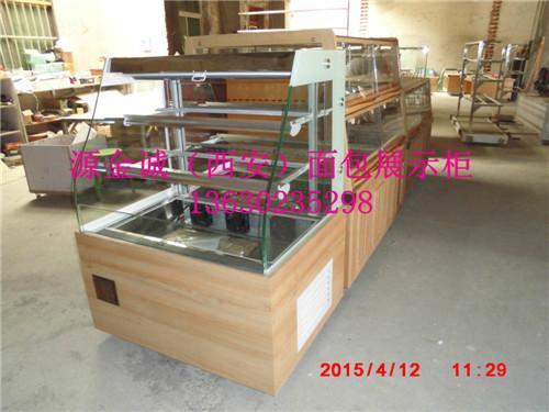 甘南藏族自治区哪有样品柜制冷柜卖销售
