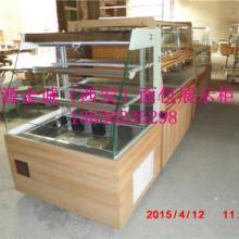 供应甘南藏族自治区哪有样品柜制冷柜卖、面包展示柜厂家定做与直销。批发