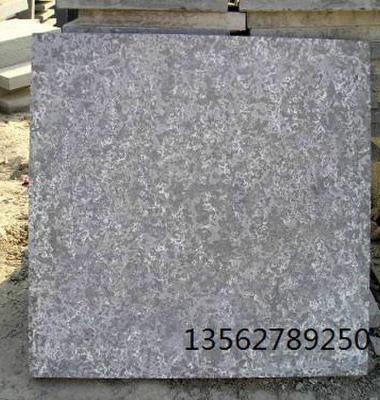 青石凿道面图片/青石凿道面样板图 (3)