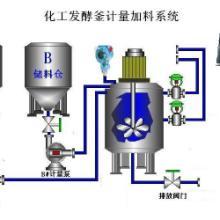 供应用于化工专用的罐体加工定做,化工罐体批发