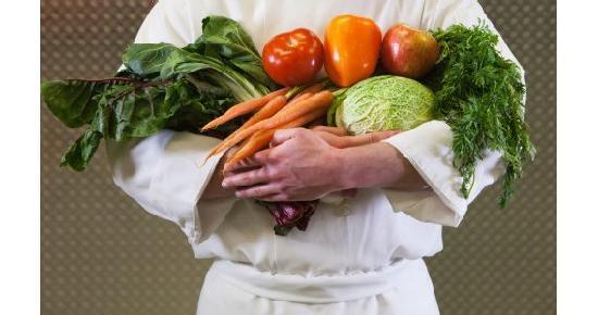 初级加工农产品_价格合理的初级农初级农产品镸