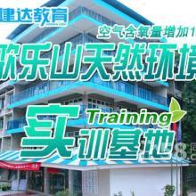 供应贵州建达建筑类培训学校