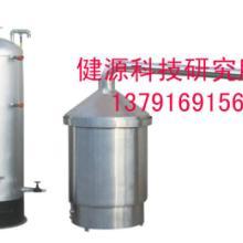 供应新疆白兰地生产设备/新疆白兰地生产设备价格批发