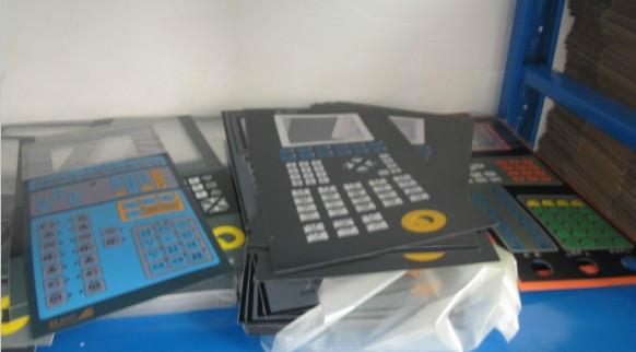 LQ080V3DG01液晶显示器