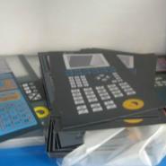 LQ080V3DG01液晶显示器图片