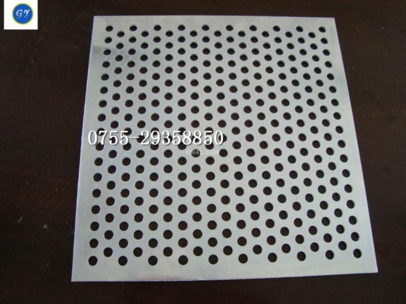 供应冲压铝板冲压铝板7075冲压铝板厂家