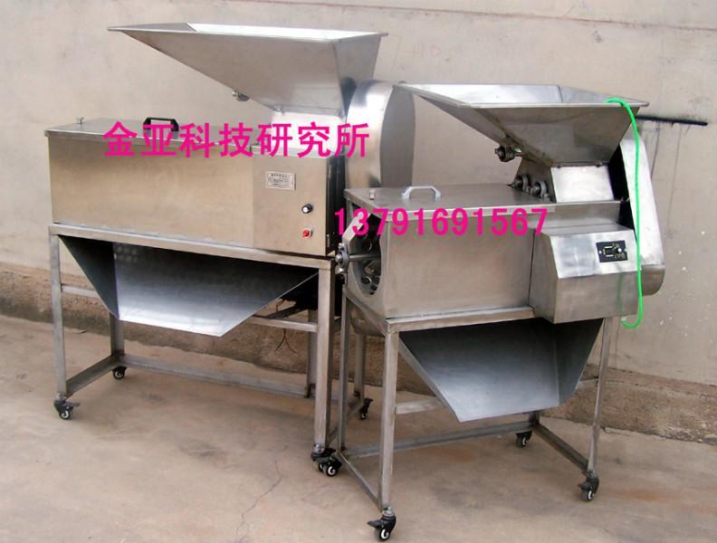 供应最好用的葡萄除梗破碎机生产厂家/最好用的葡萄除梗破碎机生产厂家价格