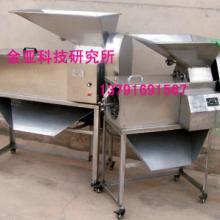 供应最实用的葡萄除梗破碎机,最实用的葡萄破碎除梗机,最便宜的葡萄除梗