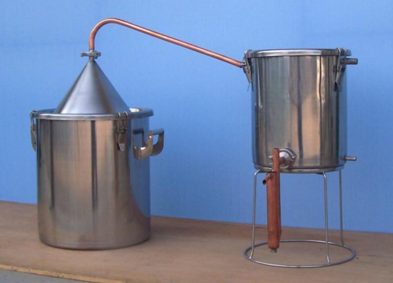 供应白兰地蒸馏器多少钱,白兰地蒸馏器多少钱一台,白兰地蒸馏器价钱