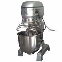 福建专业的商用厨具食品机械生产厂商用厨具食品机械袌