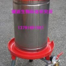 供应黄酒压榨设备,黄酒过滤设备生产厂家,黄酒过滤设备价格