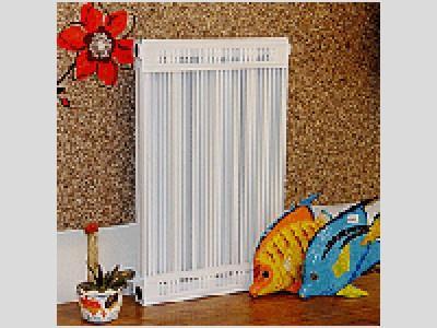 晶馨散热器价格怎么样散热器由