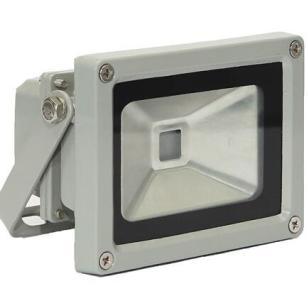 LED集成投光灯图片