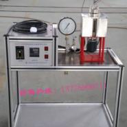CWYF-2型可视高温高压磁搅拌反应釜图片