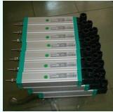 宁波注塑机电子尺KTC-100m 注塑机电子尺 报价