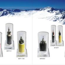 供应MC-0.38/0.66采煤机橡套软电缆额定电压为0.38/0.66KV采煤及类似设备图片
