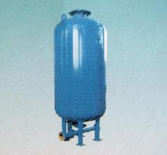 供应北京立式隔膜气压罐