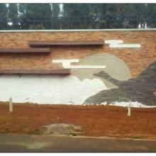 供应北京人造文化砖公司北京仿古砖厂家北京别墅外墙砖销售公司