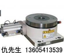供应液压分度头液压分度盘低价格销售