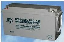赛特蓄电池12V150AH图片