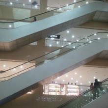 供应北京扶梯装修厂家价格电梯装饰厂家北京电梯装饰装潢批发