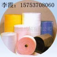 105型EPE珍珠棉设备图片