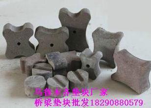 水泥支撑垫块的用途型号图片