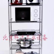 供应多功能置物架卫浴收纳架厨房置物架