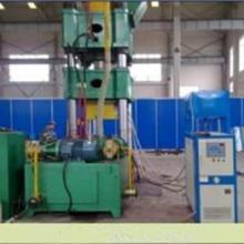 供应压铸专用模温机,上海油温机,模具温度控制机