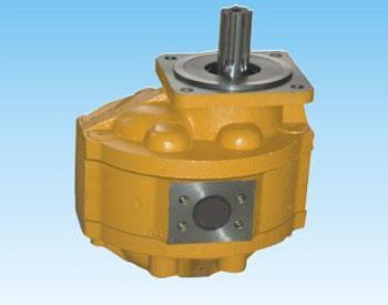 专业的液压泵阀供应商液压泵阀蝗
