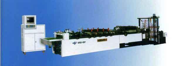 桂林三和包装——口碑好的包装设备包装设备硬件包装设备硬件设备翦