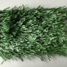 供应KMA-5020-网丝无锡卡姆昂 园林绿化装饰草坪 厂家直销