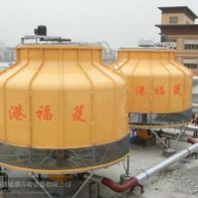 供应自然通风冷却塔,闭式冷却塔,冷却塔厂家排名,冷却塔填料,冷却水塔