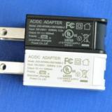 供应5W USB充电器