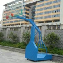 供应宝安篮球架哪里有卖 篮球架批发 篮球架价格批发