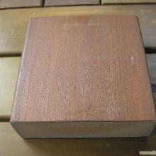 供应山樟木地板料,山樟木地板料规格,山樟木地板料介绍