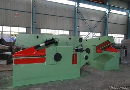 购买铝板剪切机厂家哪里找?民兴优铝板剪切机