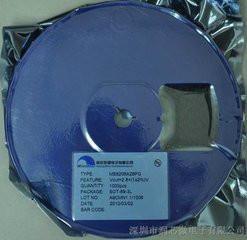 USB接口识别快充芯片CHY100图片/USB接口识别快充芯片CHY100样板图 (4)