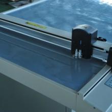 供应澳大利亚二手羊皮处理机采购物流清关代理