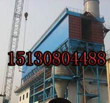 济南小型燃煤锅炉除尘器厂家燃煤锅炉烟气除尘设备批量定制批发