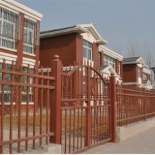 供应喷塑护栏生产厂家,山东喷塑护栏生产厂家图片