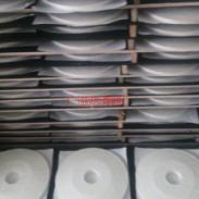 玻纤液压滤芯图片