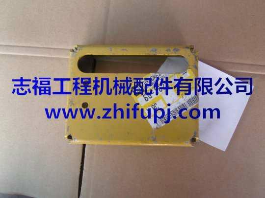 液压泵总成_液压泵总成供货商图片