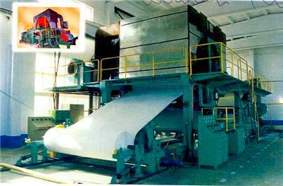 贵州造纸机械配件热销的造纸机械造纸机械配件杩